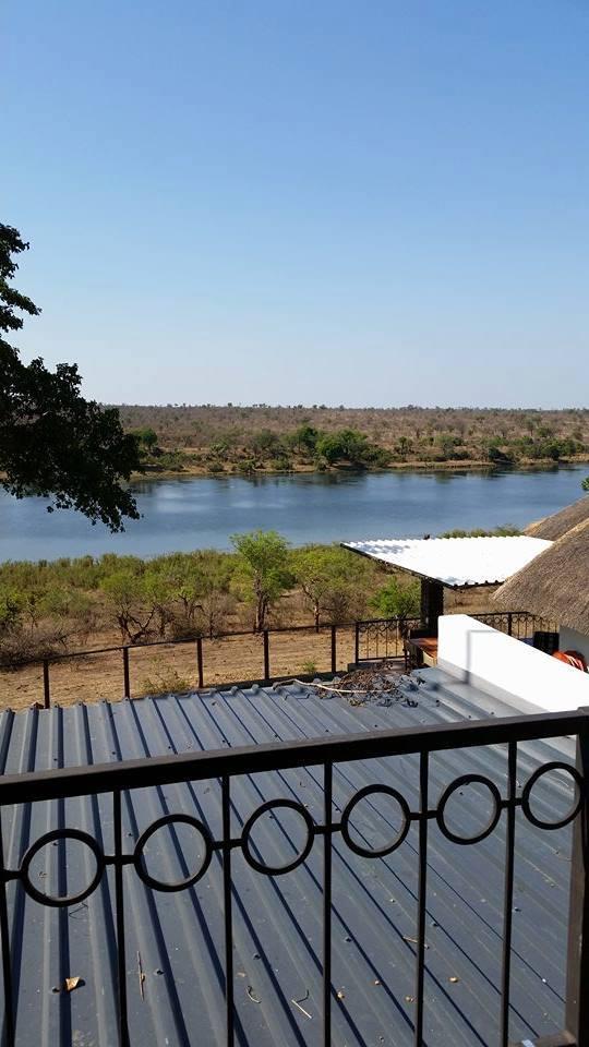 buhala african tours