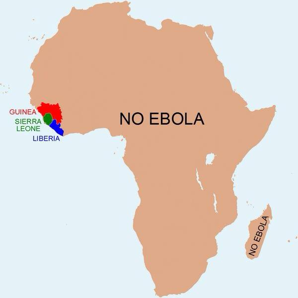 no ebola africa african tours safaris