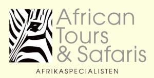 African Tours & Safaris logo
